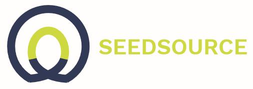 Seed Source